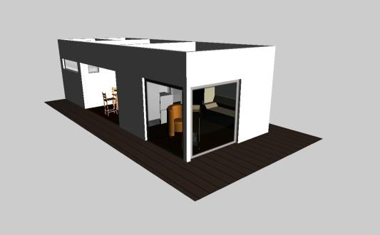 vohla_sauna_plus_3D