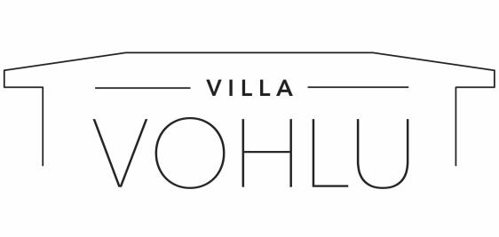 VILLAVOHLU
